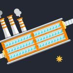 Verifica dei fornitori di Alibaba: come trovare le migliori fabbriche su Alibaba
