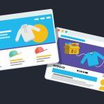Valutazione dei siti Web E-Commerce di WordPress: Perché utilizzare WordPress per i negozi E-Commerce