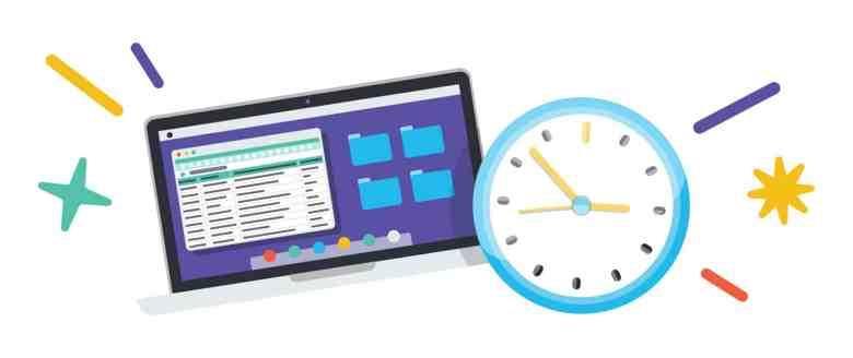 Gestione del tempo e suggerimenti sulla produttività Come avere successo