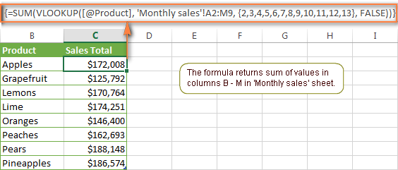 vlookup template. excel vlookup to compare trial balances function, Simple invoice