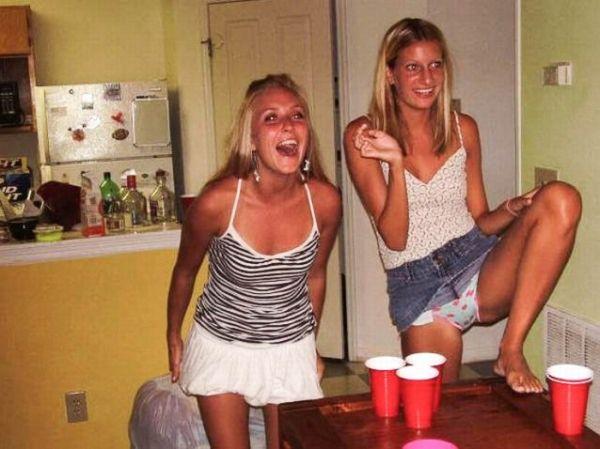 naked drunk girls tumblr