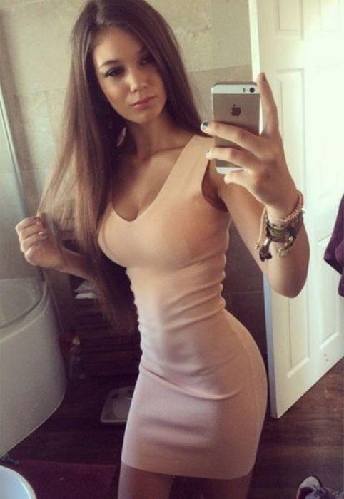 hot teen tits tumblr