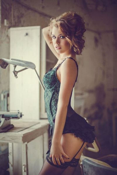 sexy girls in lingerie tumblr