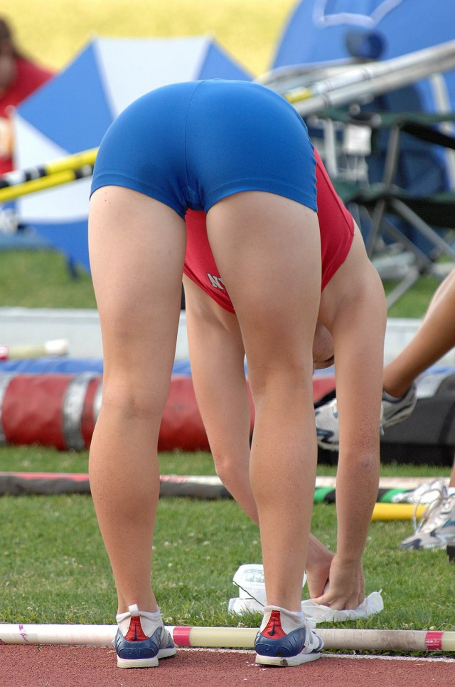 hot sport girls tumblr