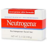 neutrogena bar acne prone large - Help For Fighting Acne! Follow These Tips!