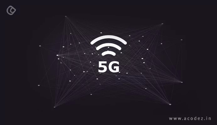 5G-jaringan-untuk-internet-of-things