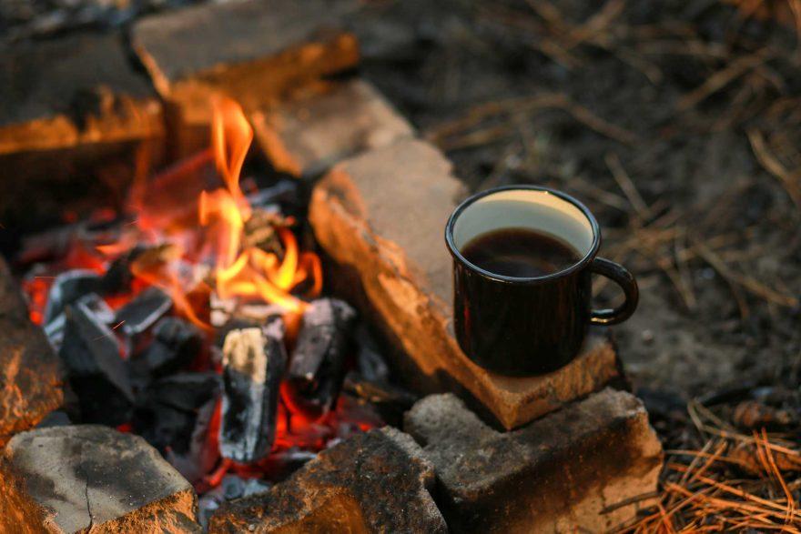 coffee_at_camp_fresh_press