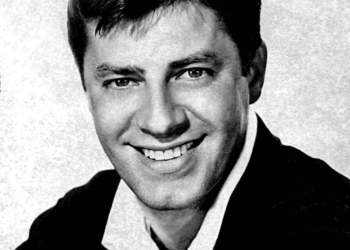 Jerry Lewis: Remembering an Icon