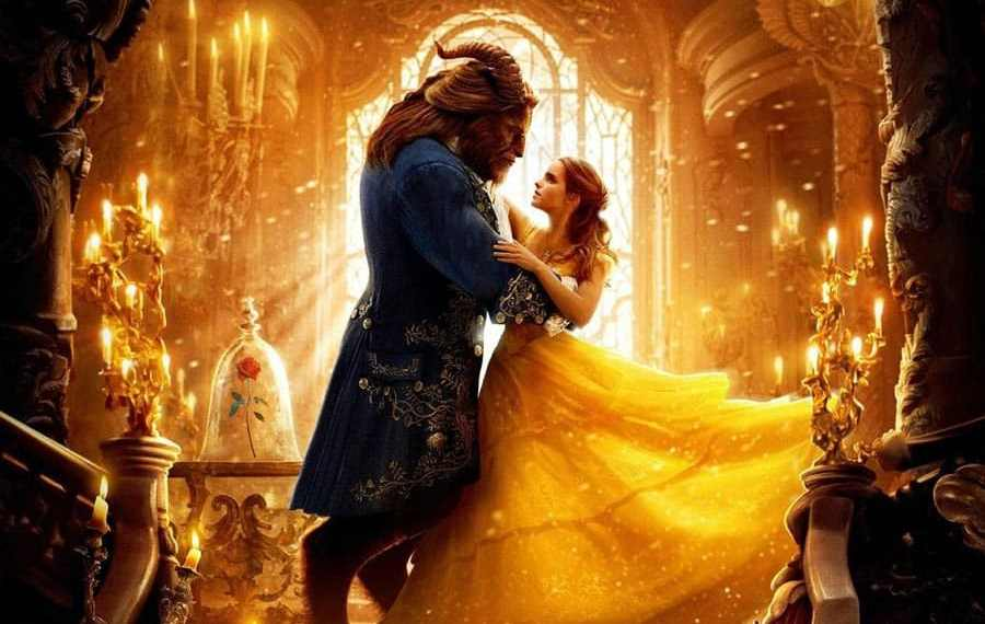 Top 10 Highest Grossed Hollywood Movies in 2017