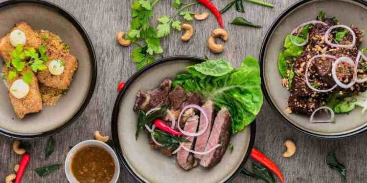 15 Great Food Tips For Men's Health