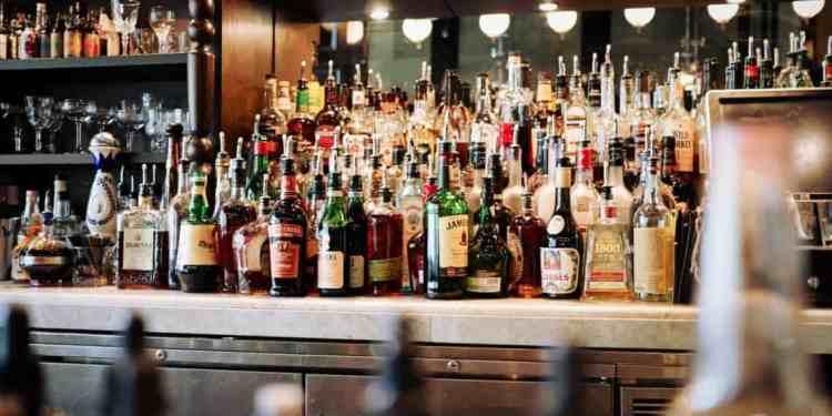 6 Best Flavored Vodkas for a Memorable Brunch