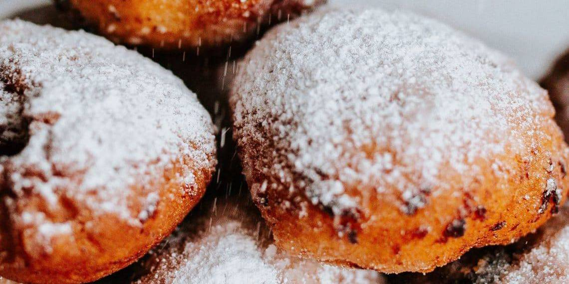 How Sugar Destroys White Blood Cells