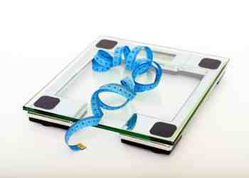 4 'Quick Fix' Weight Loss Tips That Actually Work