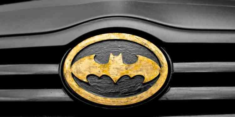 Are Superhero Movies Ruining the Industry