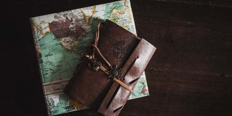 5 best personalized gifts for Men