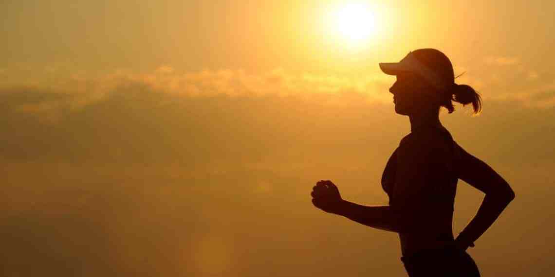 Staying Active Even With Exercise-Induced Asthma
