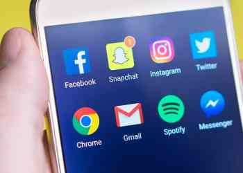 Social Media: A Surprising Tool To Help Level up Your Dating