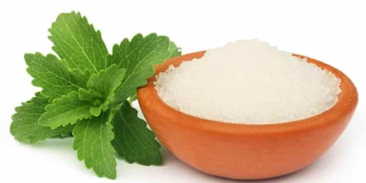 10 Surprising Benefits of Stevia