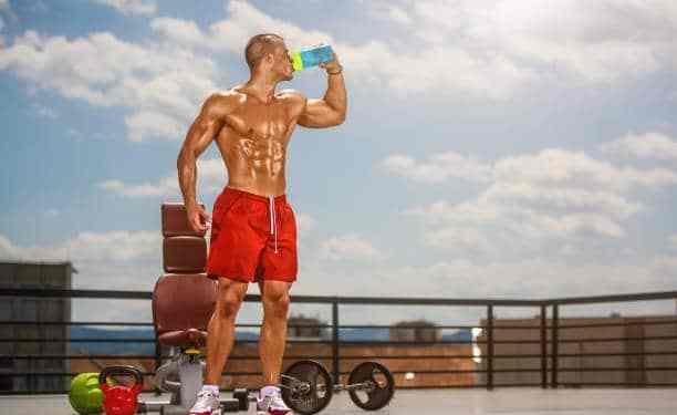 7 Top Best Testosterone Booster 2018