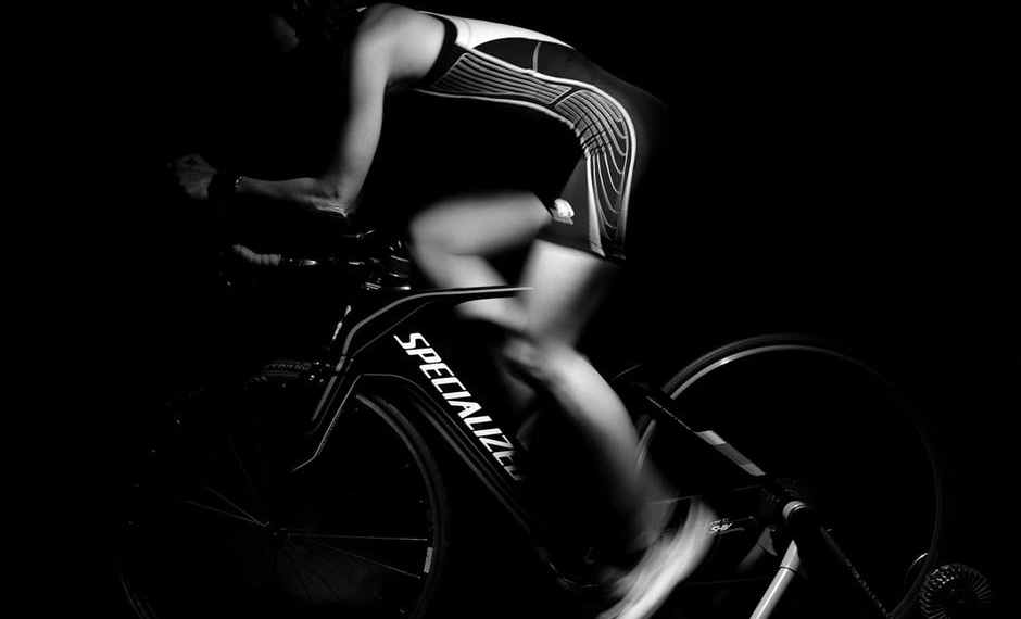 Pump up your Adrenaline with the best Home Gym Workout Bikes