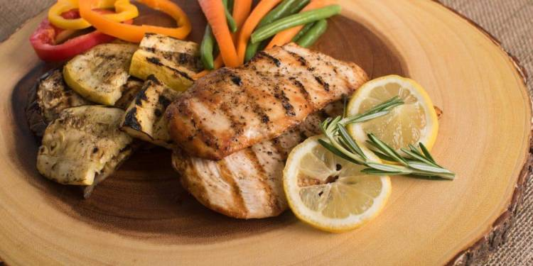 Surprisingly Beneficial Post-Workout Foods