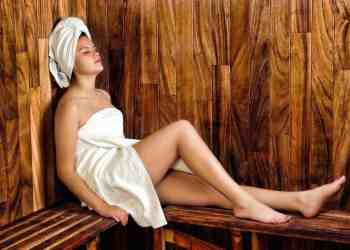How to use the Sauna to Enhance your Exercise Regiment