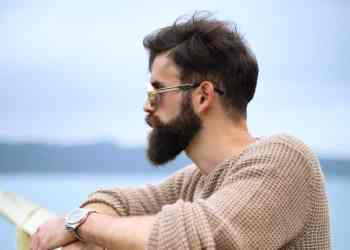 How To Grow A Long Beard Like A Pro
