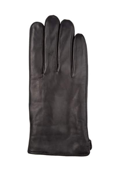 If you have particularly long fingers, there are now long gloves that will fit them.
