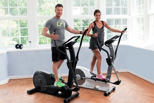 must have workout equipment