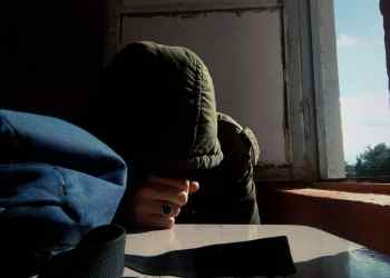 Seasonal depressive disorder shouldn't be taken lightly.