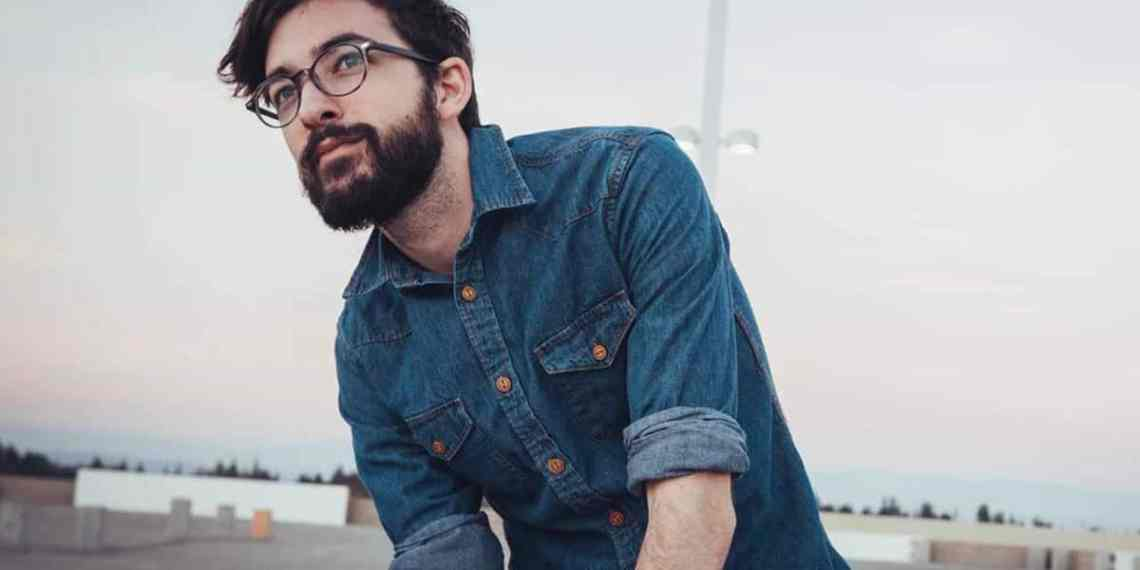 Not sure what your glasses say about you? Here's a helpful guide on knowing your personality type based on your statement eyewear