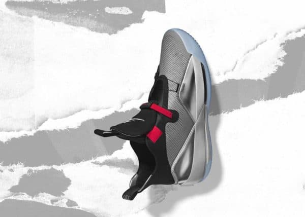 Nike and Jordan Brand's 2019 NBA All-Star Collection Air Jordan 33 is now available in the market