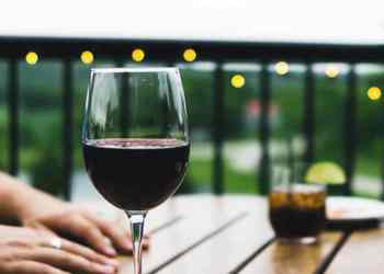 Here's how you could appreciate wine better