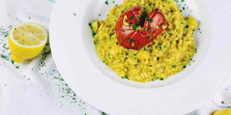Dal rice has been known to aid in weight loss, and is actually a good source of carbohydrates.