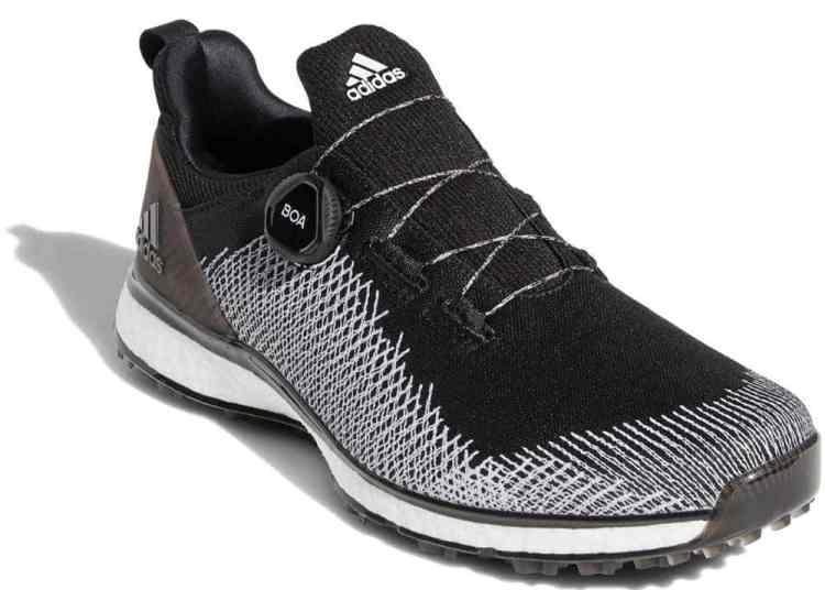 Adidas Forgefibre BOA BOOST™