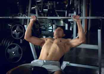 best workouts for the chest