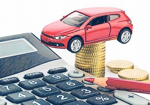Requisitos que deben cumplir los obligados a llevar contabilidad para aplicar una deducción