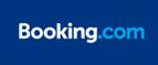 промокод Booking.com WW