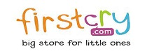 Flat 25% OFF* on Diapers and Diapering Essentials.