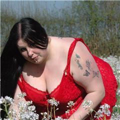 BBW_Cora Belfast/Newtownabbey Northern Ireland BT36 British Escort