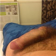 mr cum lot Cramlington  North East NE62 British Escort