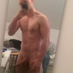 remotay London East of England (Anglia) cm13 British Escort