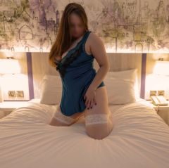 SarahBelleSquirts Falmouth Newquay Plymouth Redruth St Austell  South West Tr11 British Escort