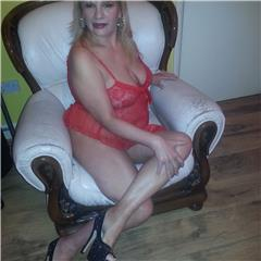 Sandra Dirty Turnpike Lane Hornsey Highbury Stamford Hill London N17 British Escort