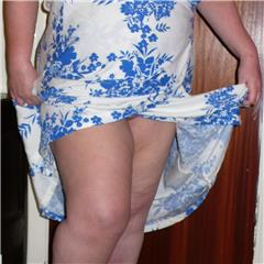 Graceandsox Bridgwater, Taunton, Weston-Super-Mare South West Ta7 British Escort