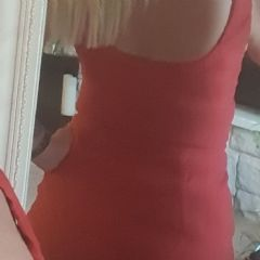 classyminx Chesterfield  East Midlands S41 British Escort