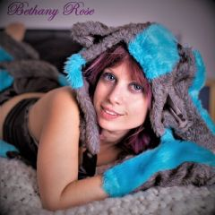BethanyRose Northampton East Midlands NN1 British Escort