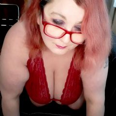 CurvaceousCaledonia Glasgow, East Ayrshire, South Ayrshire Scotland G1 British Escort
