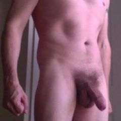 scott_34m_uk Southampton South East so50 British Escort