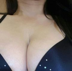 Indian-Jamelia69 Alderley Edge & Leeds. North West M1 British Escort
